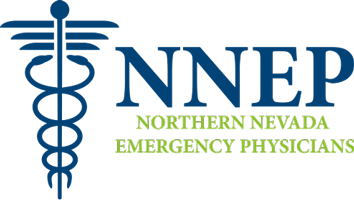 Northern Nevada Emergency Physicians